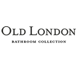 OLD_LONDON
