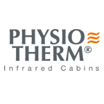 PHYSIO_THERM