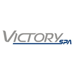 VICTORY_SPA